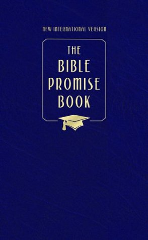 9781557482846: The Bible Promise Book: New International Version