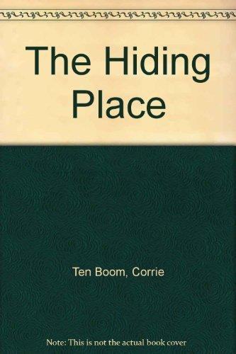 9781557486189: The Hiding Place