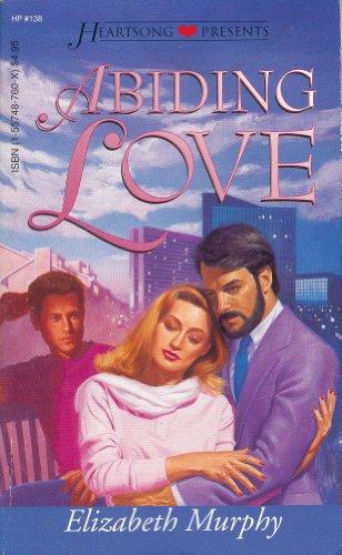 Abiding Love: Murphy, Elizabeth