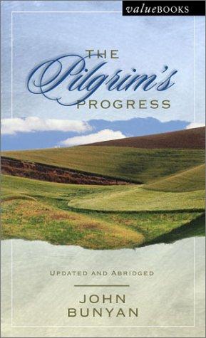 9781557488121: The Pilgrim's Progress (Value Book)