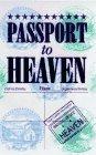 9781557488138: Passport to Heaven