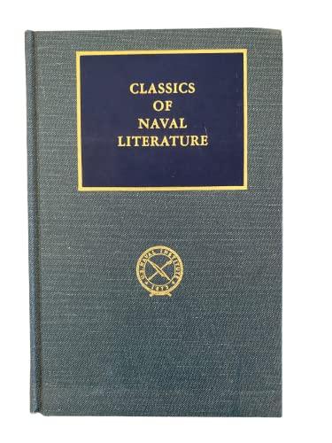 9781557500779: The Buccaneers of America (Classics of Naval Literature)