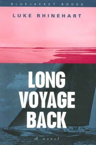 9781557501301: Long Voyage Back