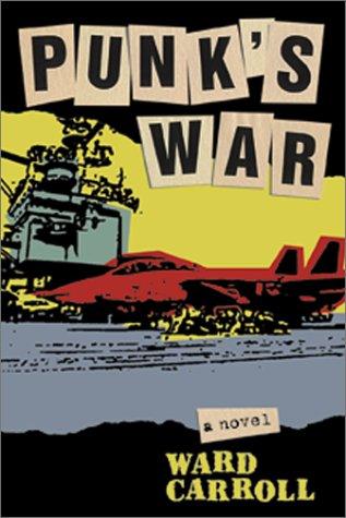 9781557502360: Punk's War