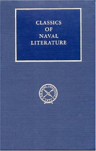 9781557504234: Sea Warfare (Classics of Naval Literature)