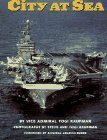 City At Sea: Kaufman, Vice Admiral