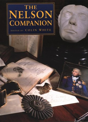 9781557506191: The Nelson Companion