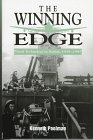Winning Edge: Naval Technology in Action, 1939-1942: Poolman, Kenneth