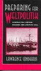 "9781557507457: Preparing for Weltpolitik: German Sea Power Before the ""Tirpitz"" Era"