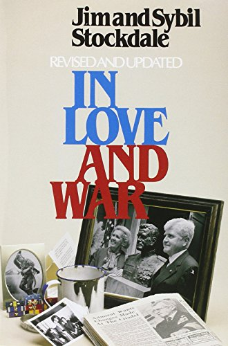 9781557507846: In Love and War: The Story of a Family's Ordeal and Sacrifice During the Vietnam Years