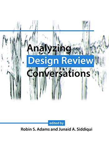Analyzing Design Review Conversations