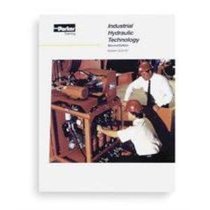 9781557690258: Industrial Hydraulic Technology Bulletin 0232-B1
