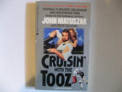 9781557731302: Cruisin' With the Tooz