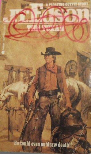 9781557731685: The Texan