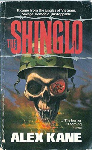 9781557731715: The Shinglo