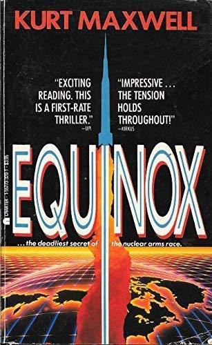 9781557733207: Equinox