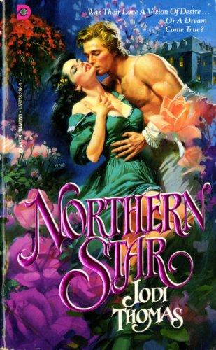 9781557733962: Northern Star