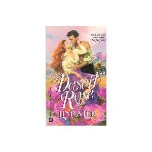 9781557735485: Desert Rose