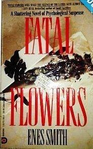 9781557737052: Fatal Flowers