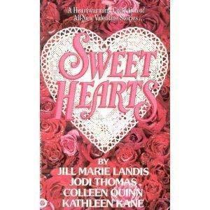 Sweet Hearts: Landis, Jill Marie;