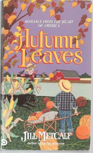 9781557738929: Autumn Leaves (Diamond Homespun Romance)