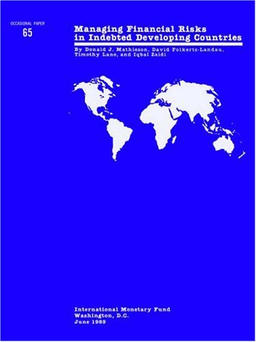 book Geomancer