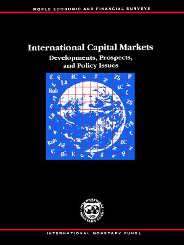 fiscal policy and management in east asia ito takatoshi rose andrew k