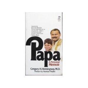 9781557780683: Papa: A Personal Memoir
