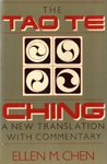 9781557780836: The Tao Te Ching: A New Translation With Commentary