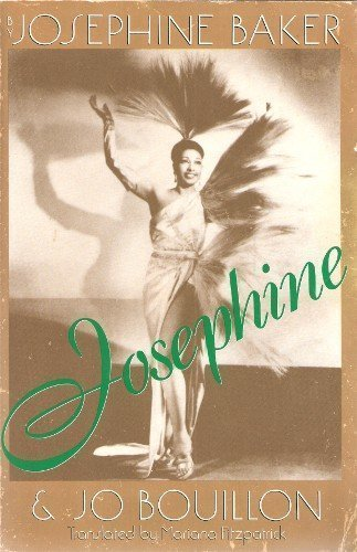 9781557781086: Josephine