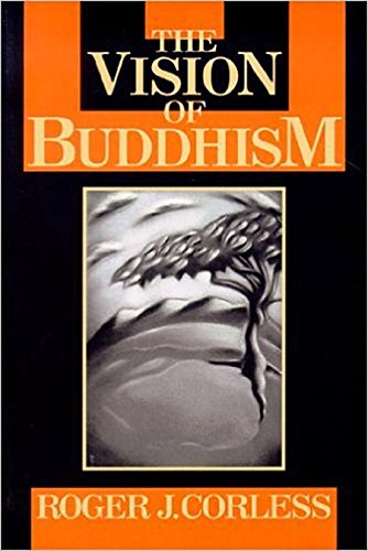 9781557782007: Vision of Buddhism: The Space Under the Tree