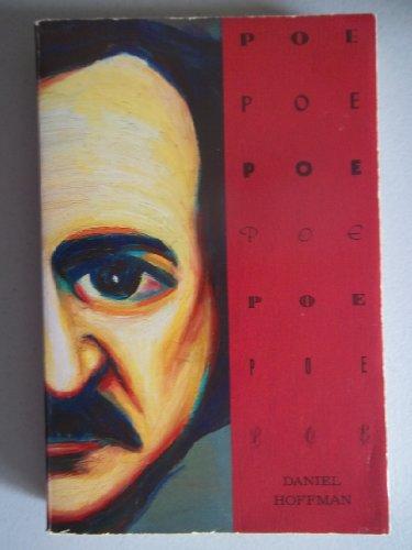 9781557782748: Poe Poe Poe Poe Poe Poe Poe