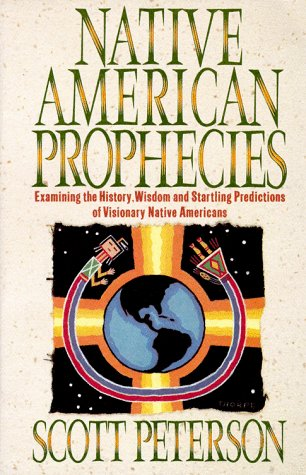 Native American Prophecies