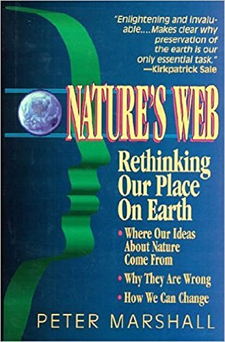9781557786524: Nature's Web