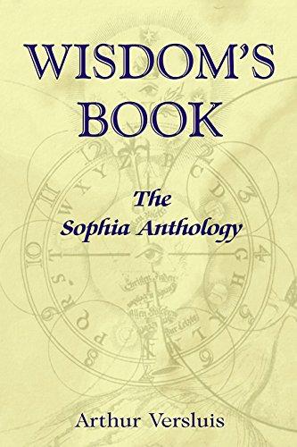 9781557787835: Wisdom's Book: The Sophia Anthology