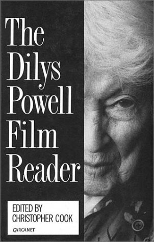 9781557832061: The Dilys Powell Film Reader: edited by Christopher Cook