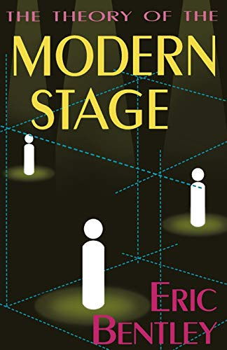 9781557832795: The Theory of the Modern Stage