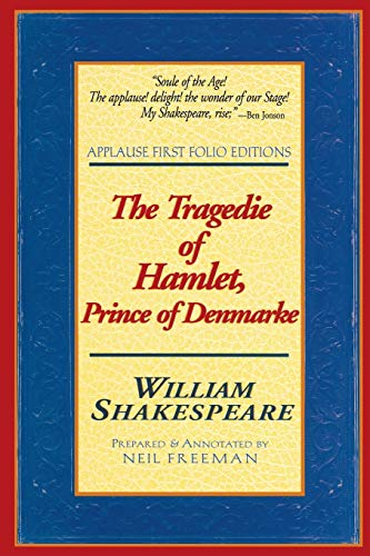 a comparison between the modern society and hamlet by william shakespeare