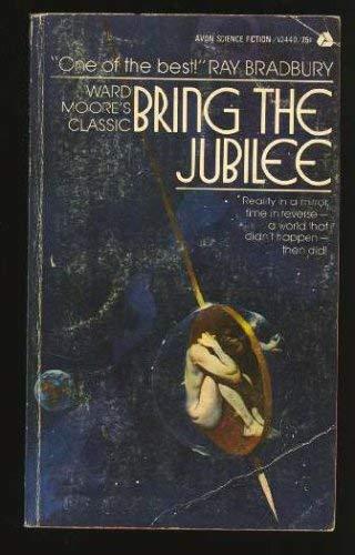 9781557850324: Bring the Jubilee