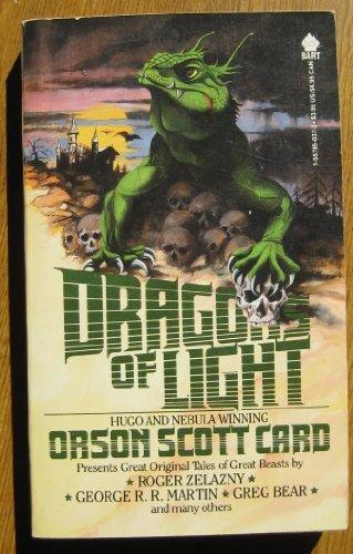 9781557850379: Dragons of Light