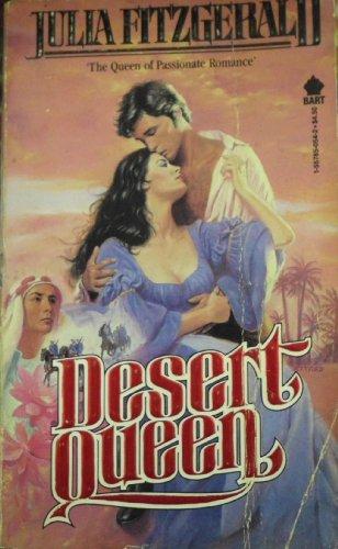 9781557850546: Desert Queen