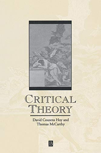 9781557861733: Critical Theory