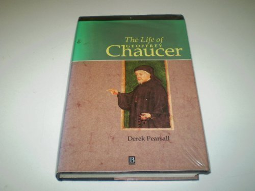 the life in literature of geoffrey chaucer Chaucer: life -records, martin m of english literature, cassell & co, 1883, from harvard university skeat, ww, the complete works of geoffrey chaucer oxford.
