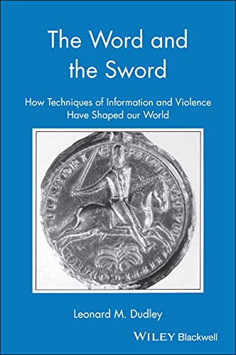 9781557862464: The Word and the Sword