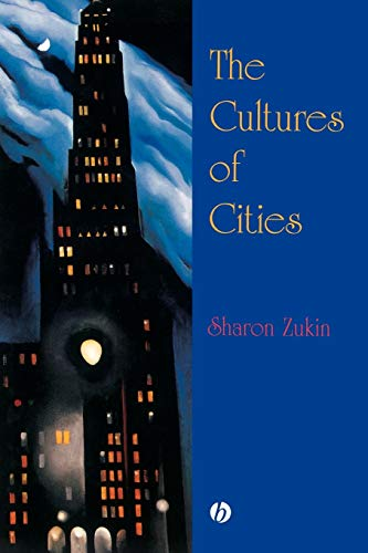 9781557864376: The Cultures of Cities