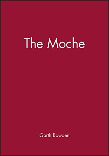 9781557865205: The Moche
