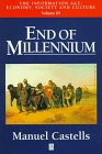 9781557868718: End of Millennium (Information Age Series) (Vol 3)