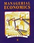 Managerial Economics: Ivan Png