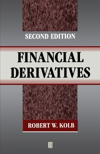 9781557869302: Financial Derivatives