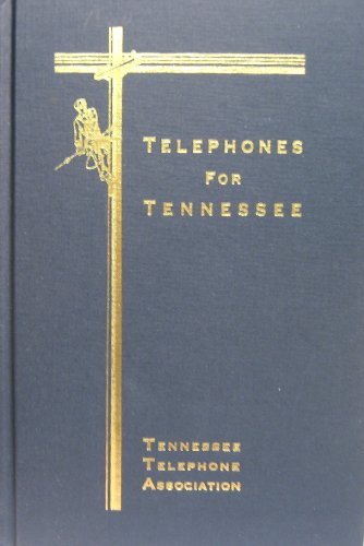 Telephones for Tennessee